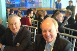Farnborough Business Network