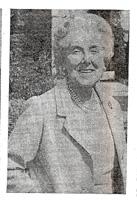 mrs-rosette-savill