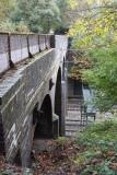 Deepcut Bridge closure_2