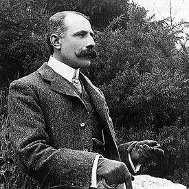 275px-Edward_Elgar