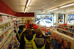 3-Experience Day-Lightwater Pharmacy