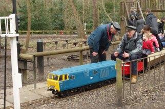 4_FLM_Endingthe journey at Parkside Station