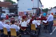 Bagshot Concert Band