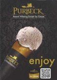 9-Purbeck Ice Cream