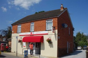 Surrey Heath Mayor to officially open Lightwater Post Office Grand