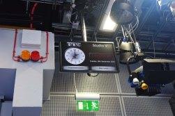 10-Inside the One Show Studio_2