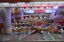 4-The news floor