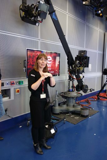 9-In the One Show Studio_1