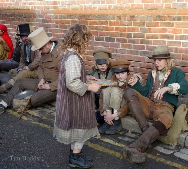 15-Victorians