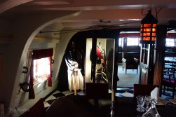 6b-Admiral Nelson's cabin
