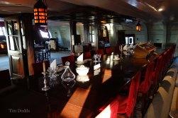 8-Admiral Nelson's cabin
