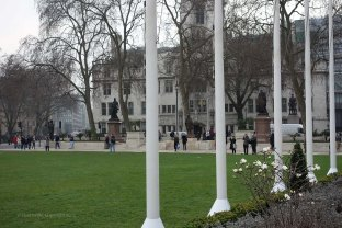 1-Parliament_Square