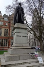 13-Canning_statue_opp_Parliament_Square
