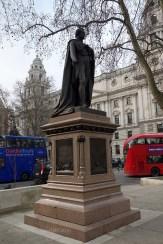 7-Derby_statue_Parliament_Square