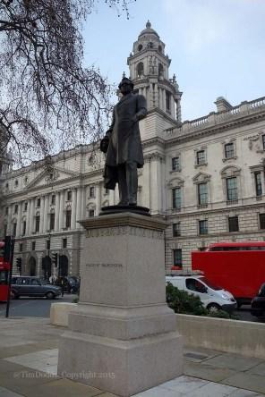 8-Palmerston-statue-Parliament_Square