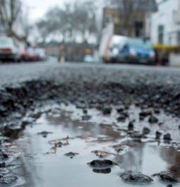 AIA pothole image copy