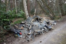 Fly tip _2