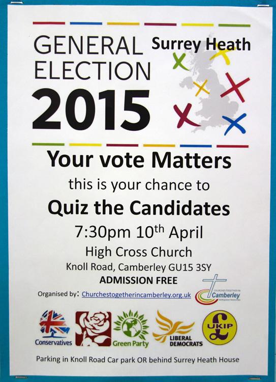 Candidates debate_edited-1