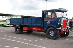 E-1930's Leyland_Bull