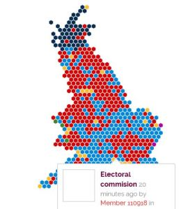 Election map_1