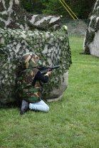 14-Battlefield South laser tag