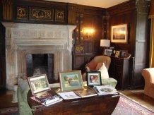 10-The Oak Room