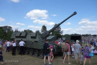 2-Self-propelled gun