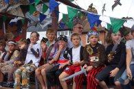 4-1st Frimley Green & Mytchett Scout Group