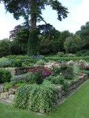 6-Sunken garden