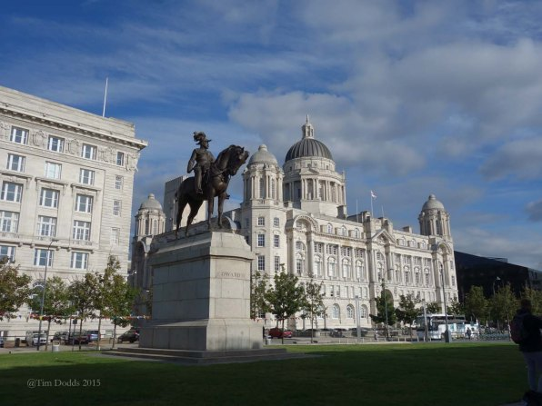 15-Cunard Bldg and Port of Liverpool Building