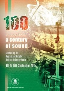 century-of-sound-flyer-v6-1of2