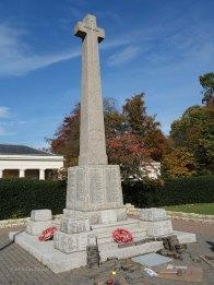 1_Camberley War Memorial