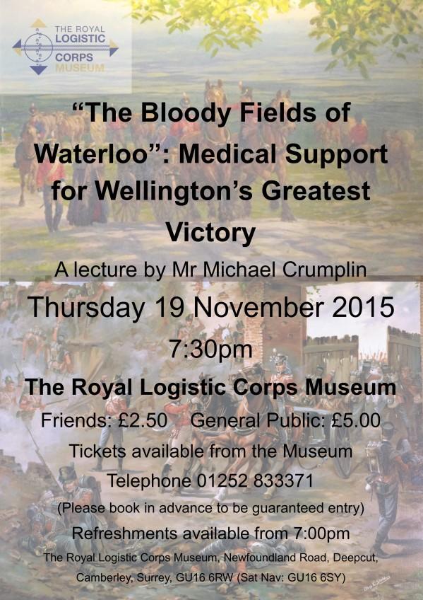 RLCM Lecture Poster 19.11.15 v1
