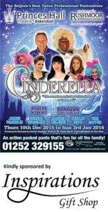 cinderella-leaflet