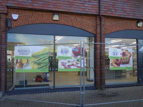 Lightwater co-op food_1