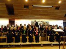 1b-Surrey Heath Singers