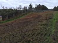 2_Fence-side track