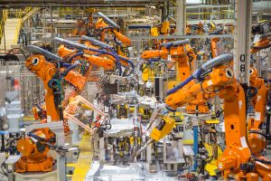 Land_Rover_Celebrates_Production_of_First_New_Discovery_Sport