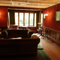 2-The Red Room in Limnerslease