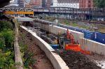Crossrail_Tunnel_Royal_Oak_Portal_Construction