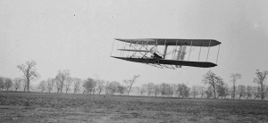 1904 WrightFlyer