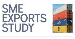 SME Export Study
