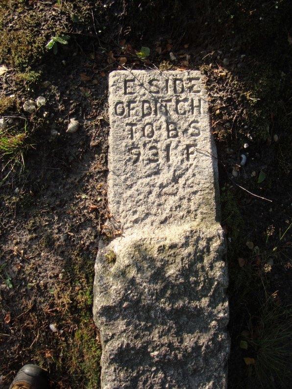 3-BS931F opposite Greyspot grenade range gate