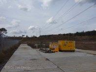 3-Esso pipeline work in Folly Bog