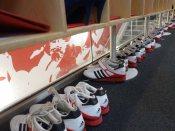 6-Shoes