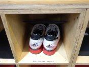 7-Shoes
