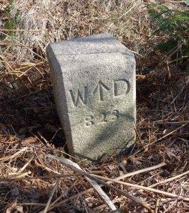 WD823