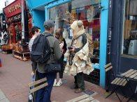 4-Brighton Festival