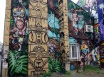 8-Brighton Grafitti