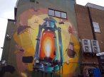 9-Brighton Grafitti